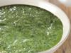 sughi di verdure