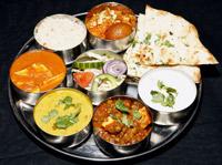 speciale menu etnici. ricette dalle cucine del mondo - Cucina Etnica Ricette